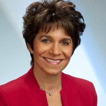 Silvia Schaefer