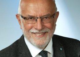 Joseph Mayr