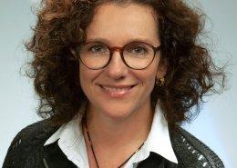 Birgit Geppert