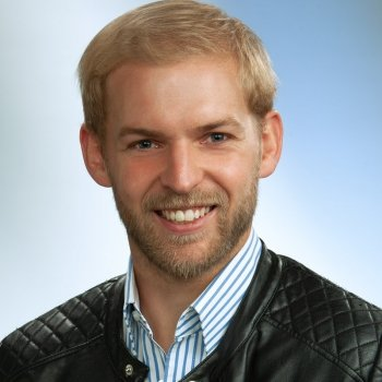 Tobias Hiepp
