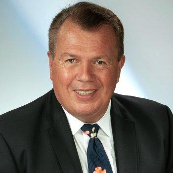 Erwin Hagenmaier