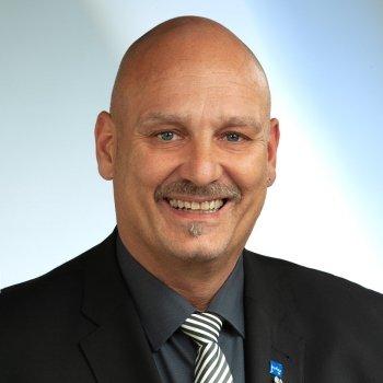Peter Wagenbrenner
