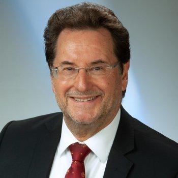 Prof. Dr. Robert Schmidt