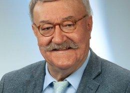 Josef Leonhard Schmid