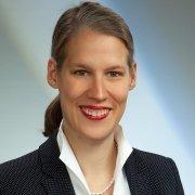Nicole Sattler