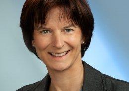 Andrea Hillgärtner