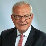 Thomas Kreuzer