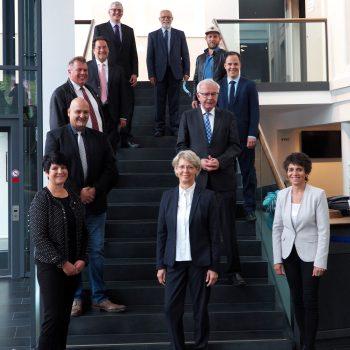 CSU Stadtratsfraktion Kempten